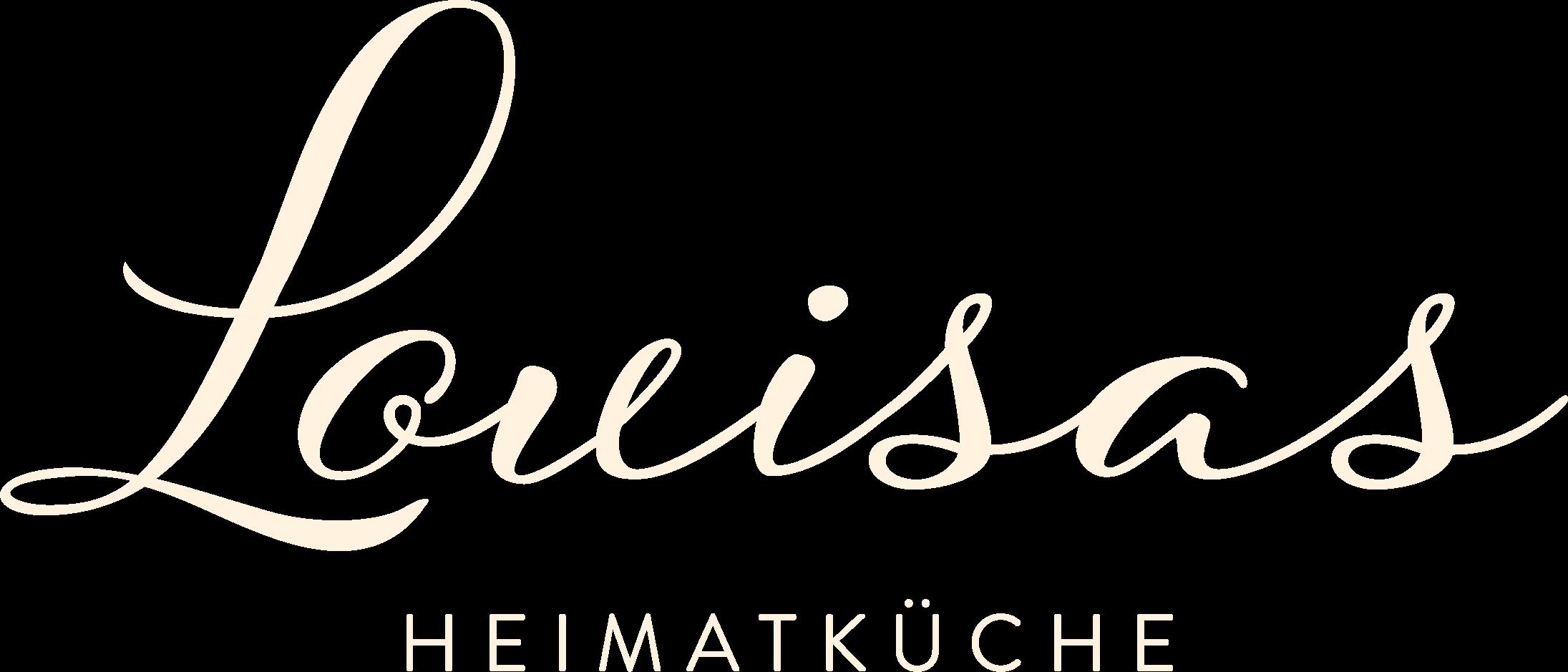 Louisas Heimatküche